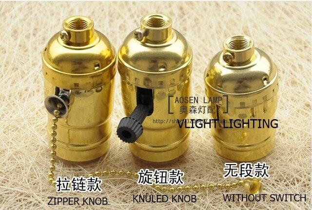 Ungewöhnlich Leviton Lampen Ideen - Elektrische ...