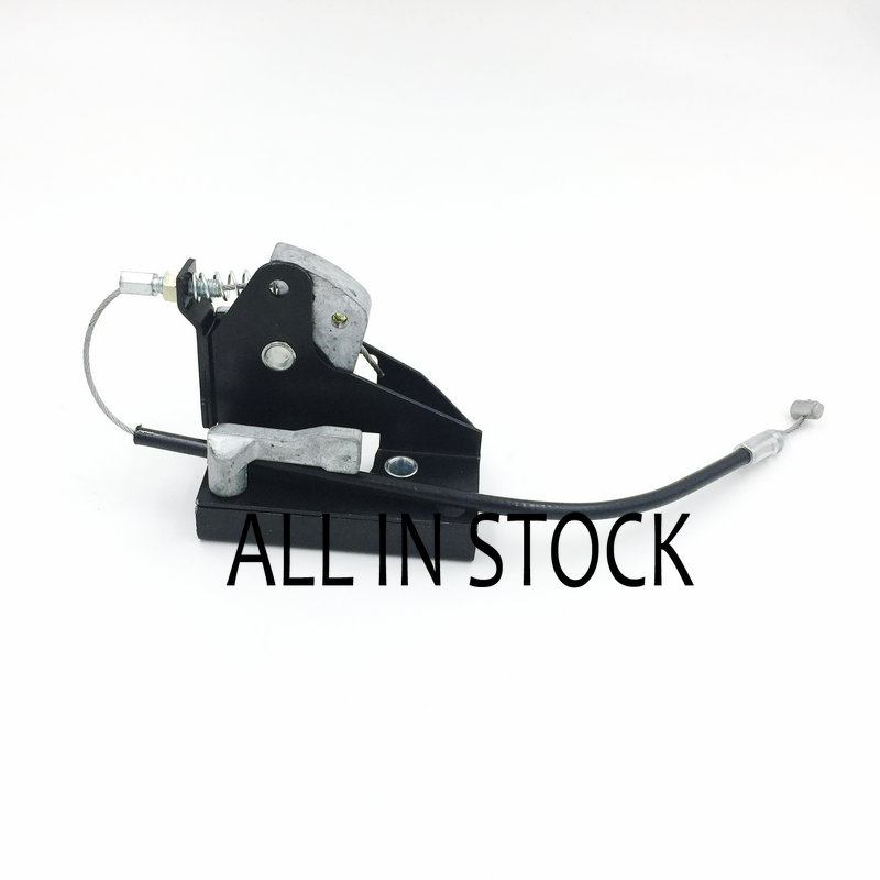 123/07383 123 07383 Left Hand Door Lock for JCB Backhoe loader JCB 3cx JCB 4cx|lock| |  - title=