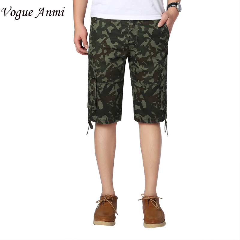 Online Get Cheap Camo Cargo Shorts -Aliexpress.com | Alibaba Group