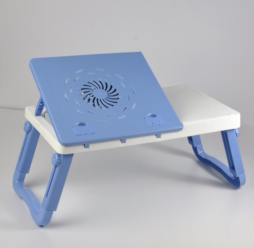 plastic office desk. plastic office desk f