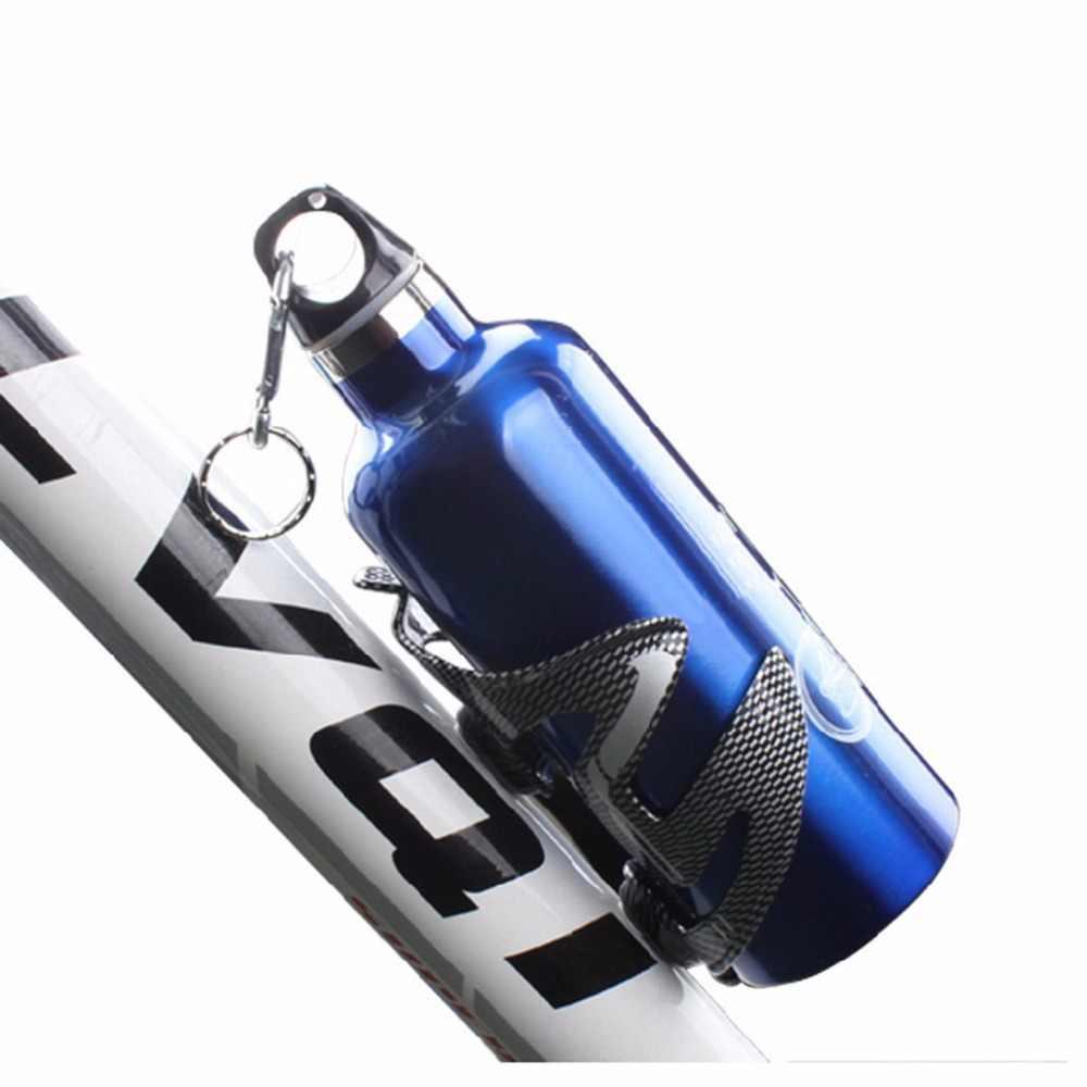 אופניים רכיבה על אופניים פחמן בקבוק כלוב הרי כביש אופני בקבוק מים בעל כלובי אביזרי פחמן סיבי ברחבי העולם חנות