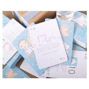 Image 5 - Bliss cartes pour fête de jeune fille, fête denterrement de vie de jeune fille, cartes pour oser léquipe de la mariée dêtre pour les filles, accessoire de soirée, boire, 13 pièces