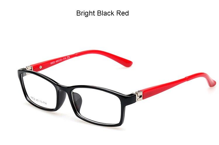aliexpresscom buy dressuup fashion kids eyeglasses frame high quality boys girls reading glasses frames optical eyewear 7 color oculos de grau from