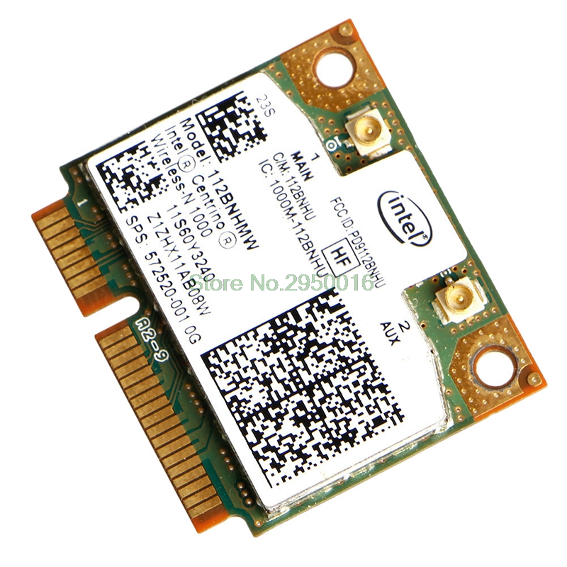 DRIVERS FOR ASUS K52JC INTEL 1000 WIFI