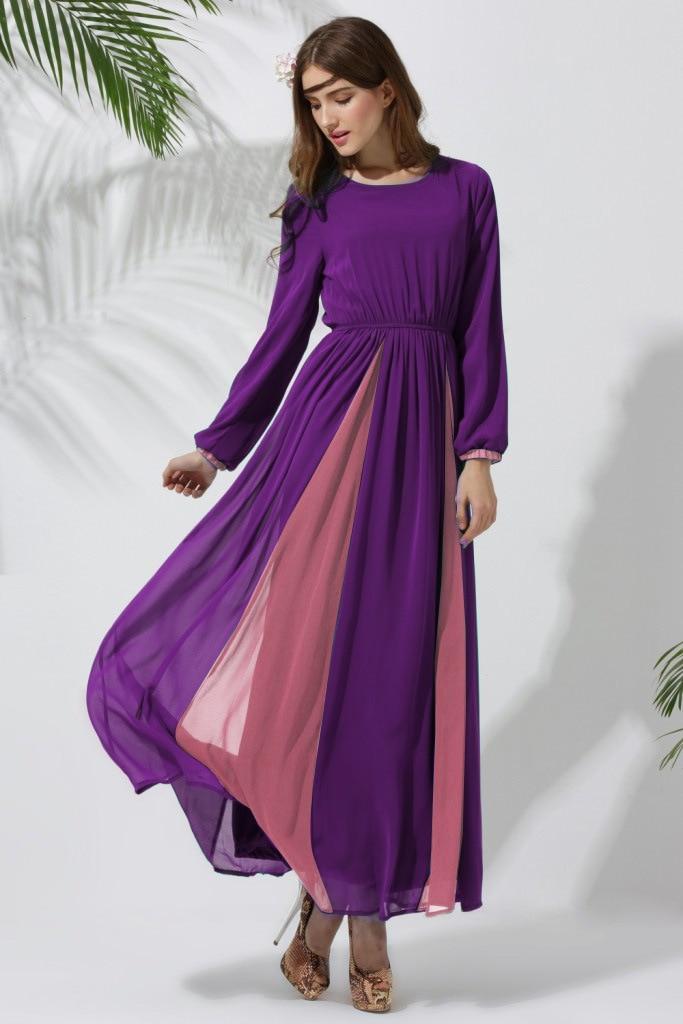 Vistoso Trajes De Recepción De La Boda India Patrón - Vestido de ...