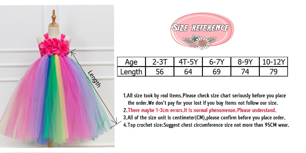 fefb0b34030 Aliexpress.com   Buy Fancy Baby Girl Tutu Dress Christmas Halloween Costume  Girls Party Dresses Princess Girls Ball Gown Boutique Dresses from Reliable  ...