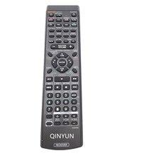 XXD3155 Remote Control For PIONEER VSX 518 VSX 518K VSX 518 VSX 518 S Home Audio