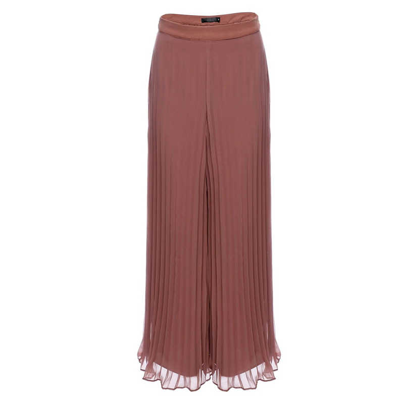 Spring Striped Arabic Turkey Manset Lace Crochet Long Tops Arabe Ropa Musulmana Mujer Turkiye Saudi Long Top Islamic Clothing