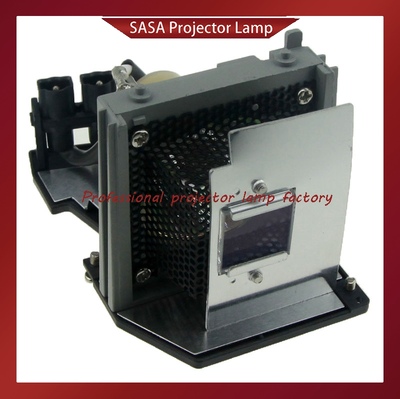 180Days Warranty Replacement Projector Lamp With Housing TLPLW5 For TOSHIBA TDP-SW80U TLP-S80 TLP-S80U TLP-S81 TLP-S81U new wholesale vlt xd600lp projector lamp for xd600u lvp xd600 gx 740 gx 745 with housing 180 days warranty happybate