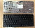 Nuevo teclado ee.uu. para hp mini 5100 5101 5102 5103 5105 2150 sin fama