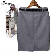 S xxxxl plus size winter autumn fashion vintage women's