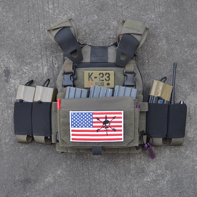 Tactical-Vest-VT15-21