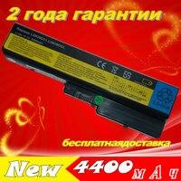Laptop Battery For Lenovo IdeaPad V430a Y430 Y430a V450a Y430g Y430 2781 45K2221 L08S6D01 L08O6D01 L08O6D02