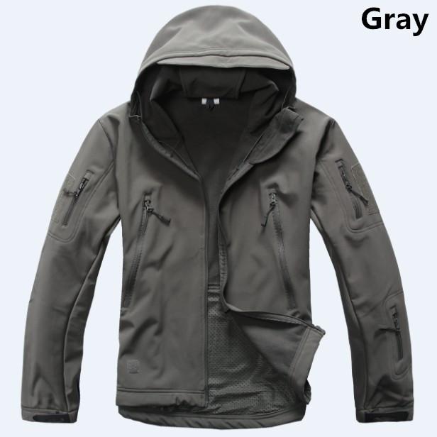 gray_