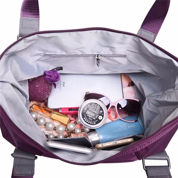 Travel Bag Women (7)_