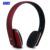 August ep636 bluetooth auriculares inalámbricos con micrófono/nfc auricular cómodo en la oreja bluetooth inalámbrico para pc, teléfono móvil