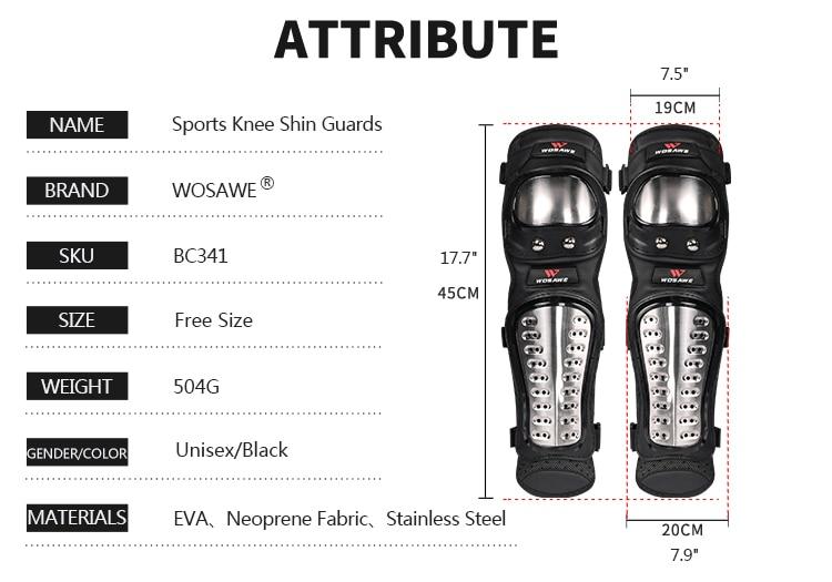 BC341-knee-guards-06