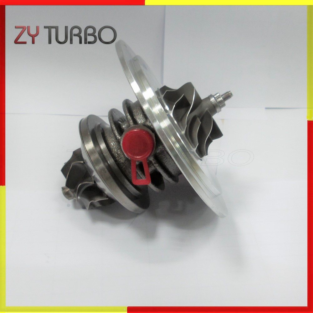 28200-4A380 Turbo Air Intake Turbocharger CHRA for Hyundai Starex 2.0L Turbine Engine D4CB diesel Turbo Cartridge Core 767032 стоимость