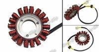 Engine Magneto Generator Charging Alternator Stator Coil For SUZUKI GSXR 600/750 GSXR600 GSXR750 2006 2007 2008 2010 2009 2015
