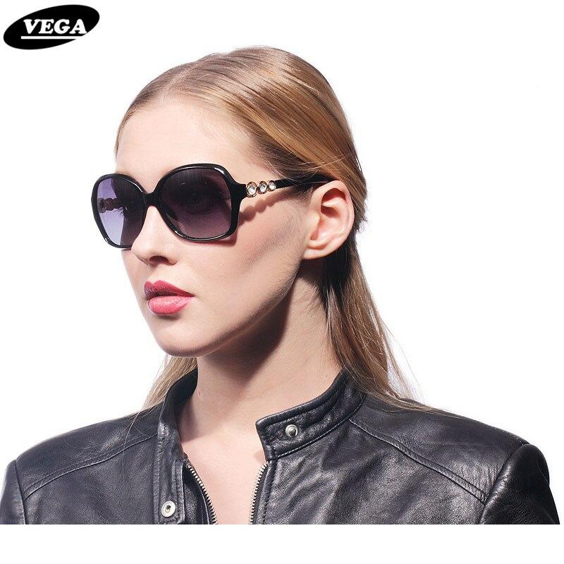 VEGA Womens font b Fashion b font Transition Sunglasses font b Polarized b font Brand Designer
