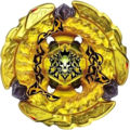 Mnotht Toy Fusion Beyblade Masters Metal BB99 Hades / Hell Kerbecs W/ Power Launcher+Winder Classic Toy Spinning Top Toys