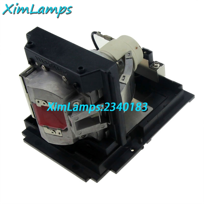 SP-LAMP-055 Projector bulb / lamp with Housing Fit INFOCUS IN5502 IN5504 IN5532 IN5533 IN5534 IN5535 free shipping original quality projector bulb sp lamp 055 sp lamp 067for infocus in5502 in5504 in5532hd in5533 in5535 in5534