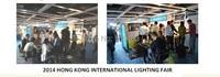 2017 горячие продаж 85 вт 5950lm индукции низкой частоты floodligh Nasty светильник тоннеля света Сид IP65 водонепроницаемый освещение НР 220в 110 в