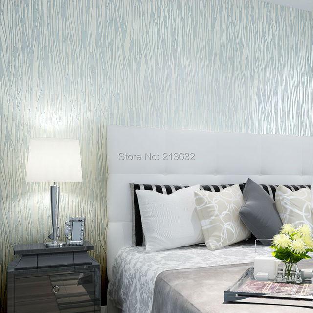 Parati moderni per camere da letto qs61 regardsdefemmes - Carta da parati camera ...