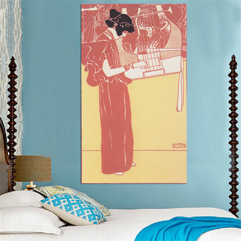 Charming Aqua Blue Wall Decor Gallery - The Wall Art Decorations ...