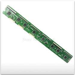 95% Новый оригинальный для доски LJ92-01739A LJ41-08594A LJ41-09470A YD13 YB09 буфер доска