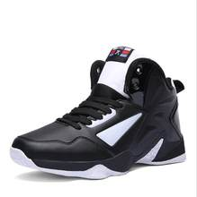 2019 Basketball Shoes for Men Women Breathable Hard-wearing Sport Basket  Homme Sneakers Men Trainers Gym Athletic Curry Shoes f7082ea0a