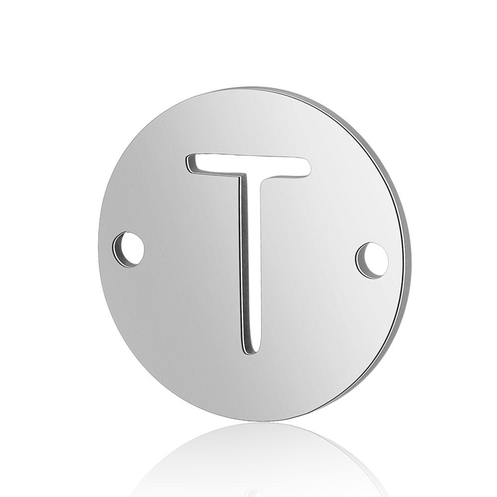 T531S-T