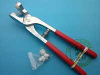 Economy Low Price Glass Breaking Cutting Pliers Tool Hand Tools
