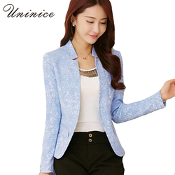 Women blazers and jackets leopard print blazer women blazer slim coat casual one button outerwear blazer.jpg 250x250