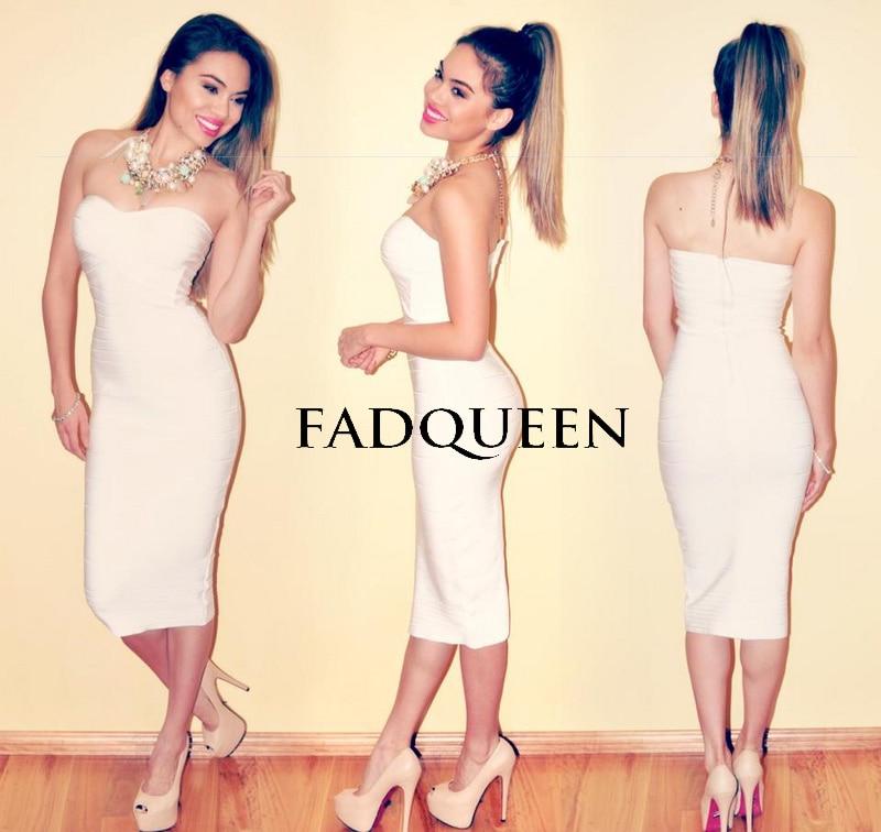 Popular Designer Dresses Outlet-Buy Cheap Designer Dresses Outlet ...