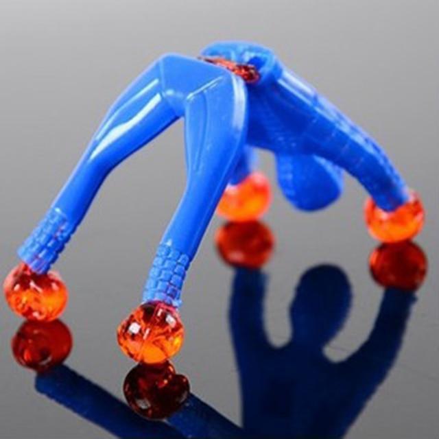 Portas de Vidro de Paredes Spiderman Marvel Legends Complicado Escalada das Crianças Educacionais Brinquedos Amazing Spiderman