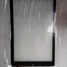 YTG-P10062-F1 V1.1 10,1 дюймовый сенсорный экран