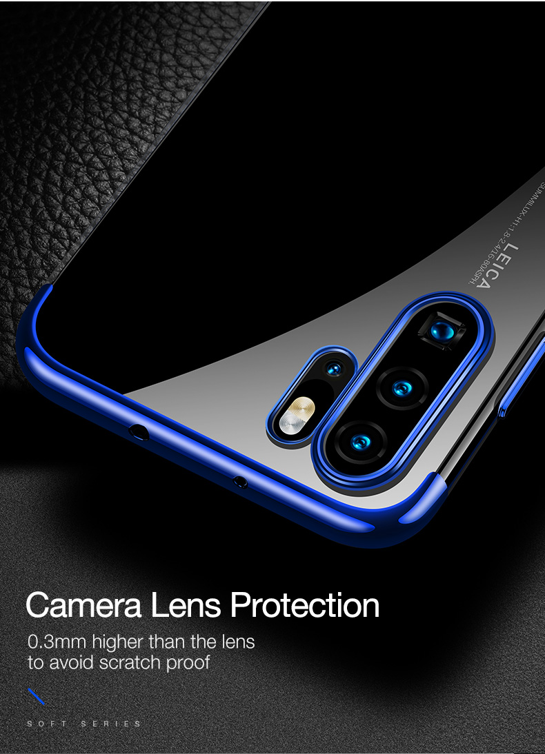 case for huawei p30 pro (7)