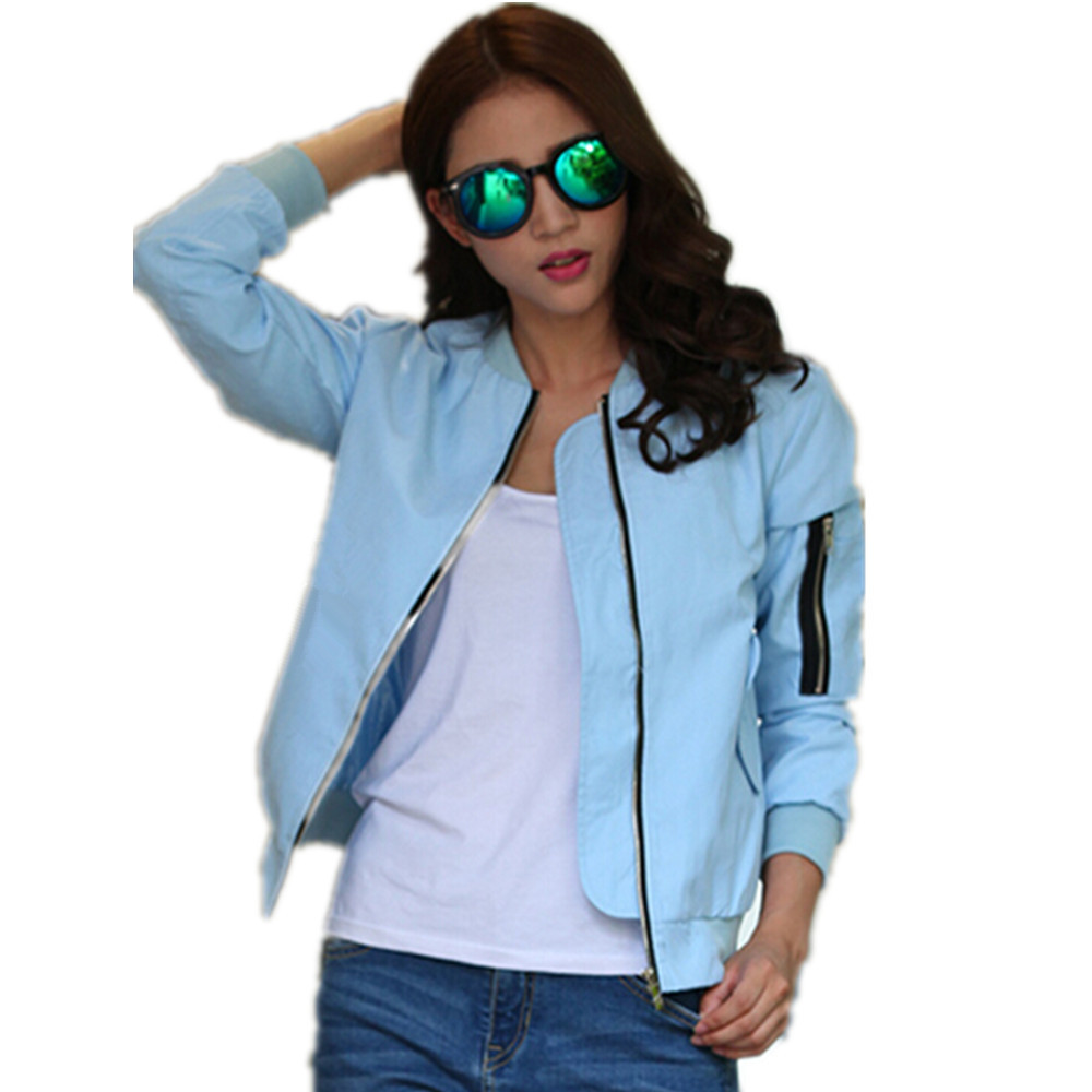 cool jackets for women page 7 - michael-kors