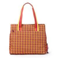 Nylon Bag Cloth Bag 2016 Bag Spring New Handbag Bag Mom Canvas Bag Shopping Bag