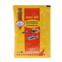 水族館小魚食品 Bettas 熱帯金魚健康フィード用品
