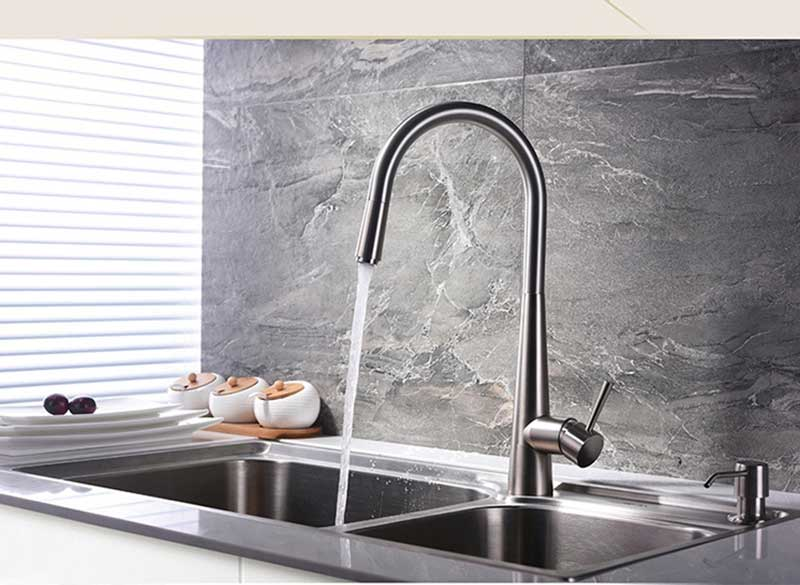 kitchen-faucets_01