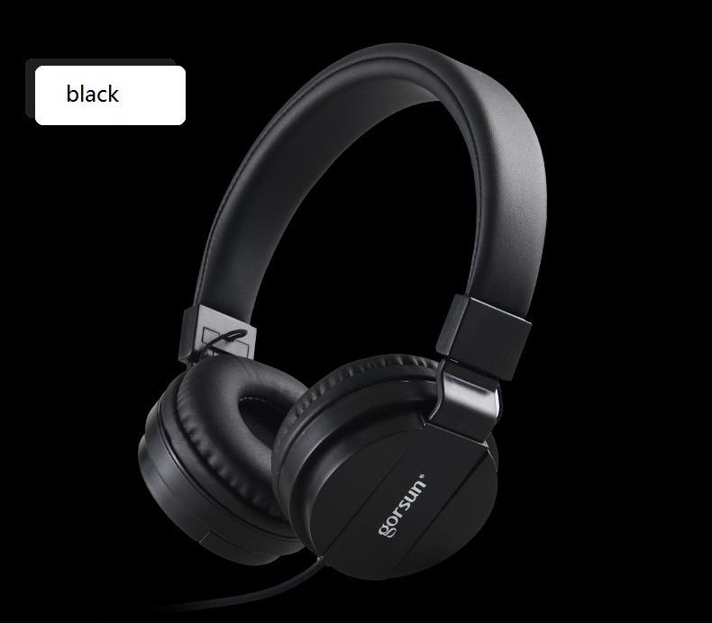HTB1hfCuPFXXXXXtXpXXq6xXFXXXu - GORSUN GS778 DEEP BASS Headphones Earphones
