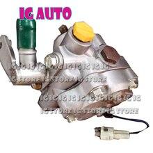 New Power Steering Pump For Subaru Impreza 2000-2008 цена 2017