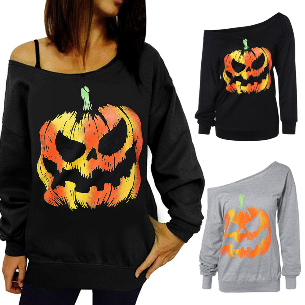 Halloween Adventure Promotion-Shop for Promotional Halloween ...