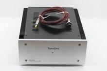supply power TeraDak DC-280W