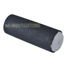 pinch roller printer parts jv33 mimaki 30*10mm