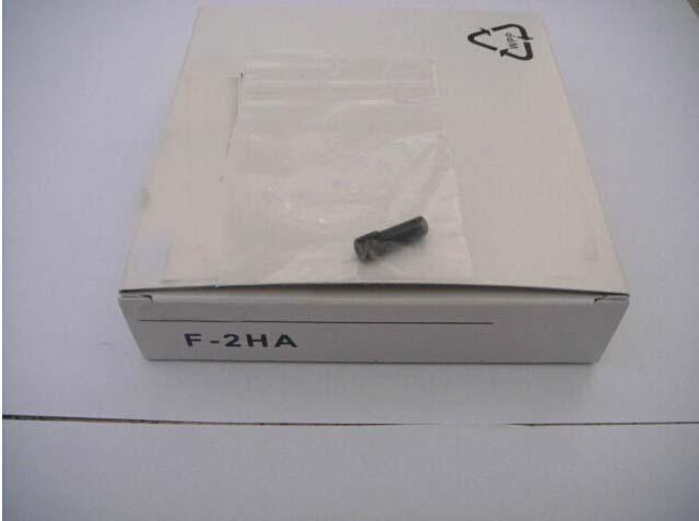 Free Shipping    Optical Fiber Switch Sensor M3 Universal Focus Lens  F-2HA.F-3HA.F-4
