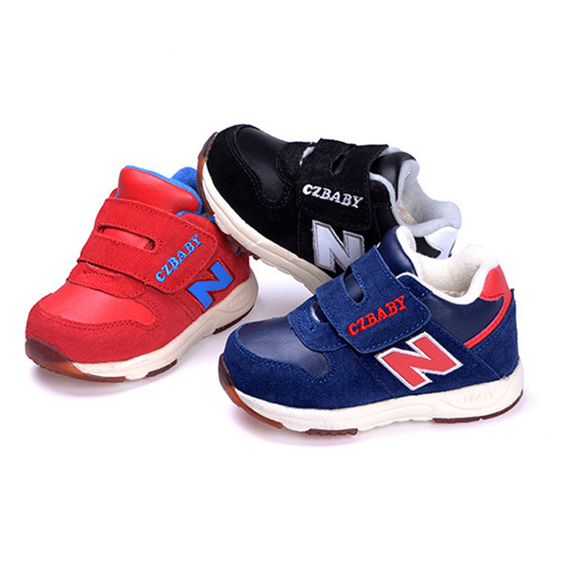 Online Buy Wholesale china sneaker stores from China china ...