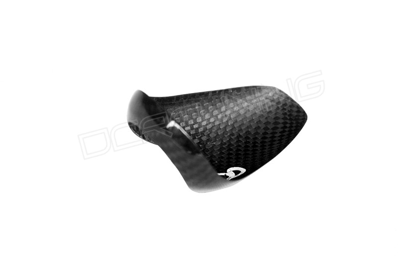 Carbon fiber Gear Shift Konb & Base Cover For BMW M2 F87 E92 E93 M3 F80 M4 F82 E60 F10 M5 M6 F85 X5M F86 X6M Gear Surround Cover (6)